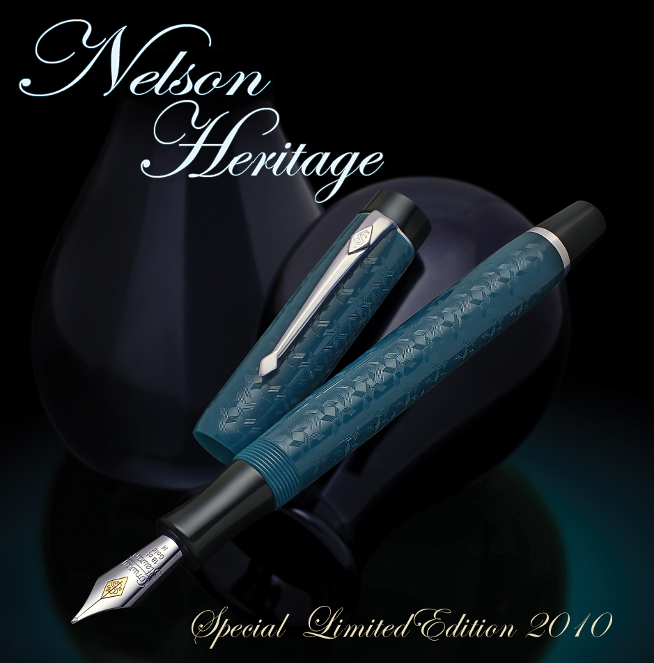 1283398661nelsonheritage1a