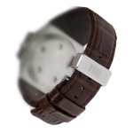 linde_werdelin_strap_alligator_brown_1