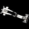 deployant-buckle-4