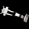 deployant-buckle-5
