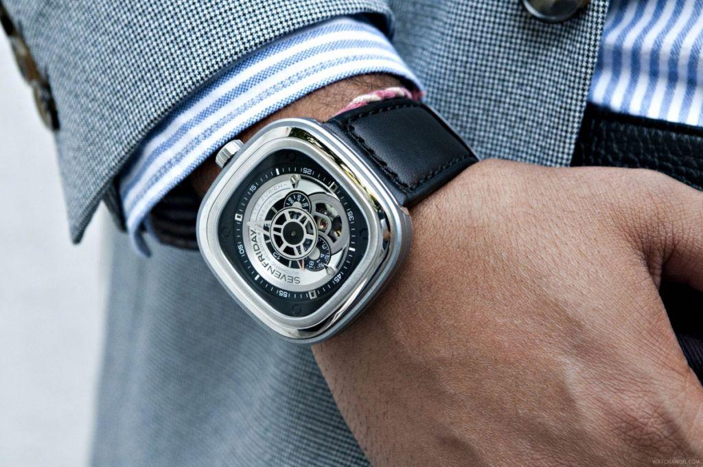 Детские часы Купить детские наручные часы для