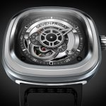 Sevenfriday P1 (Product Release #01) Industrial Essance (6)