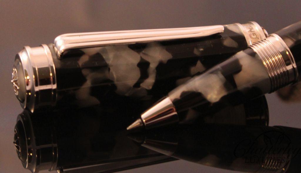 Signum Carina Antica Rollerball Pen (1)