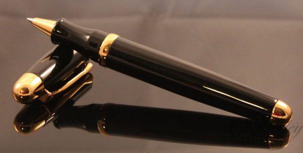 Danitrio Pen