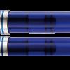 Pelikan-souveran-m605-marine-blue