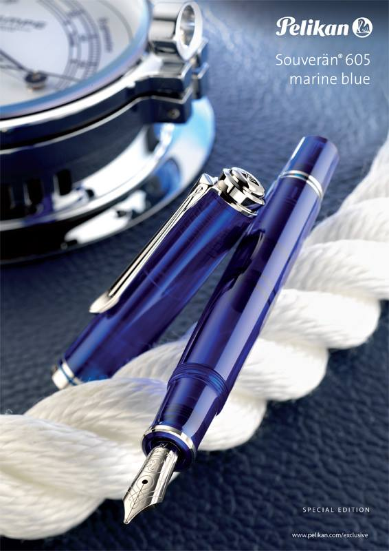 pelikan-m600-marine-fountain-pen