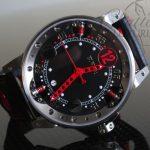 BRM V6 44 SA Red Hand