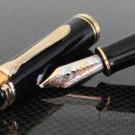 Pelikan M1000 Fountain Pen
