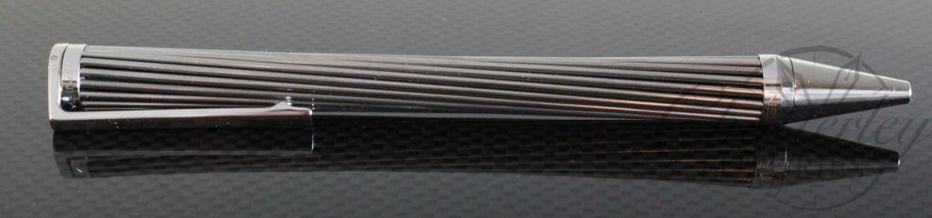 Porsche Design Mikado Ballpoint Pen