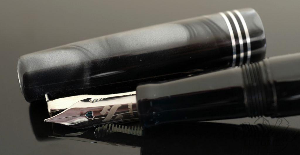 Marlen Aleph Fountain Pen
