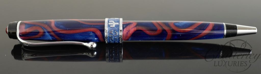 Aurora America Limited Edition Ballpoint Pen