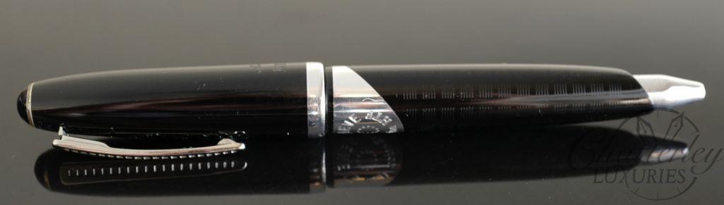 Marlen HTF Geneve Ballpoint Pen
