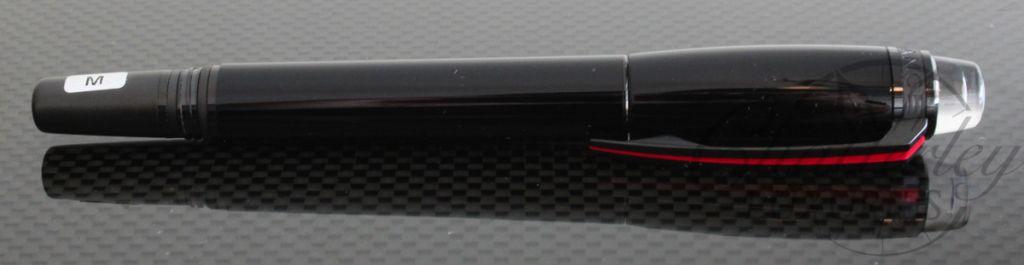 Montblanc StarWalker Urban Speed Fountain Pen