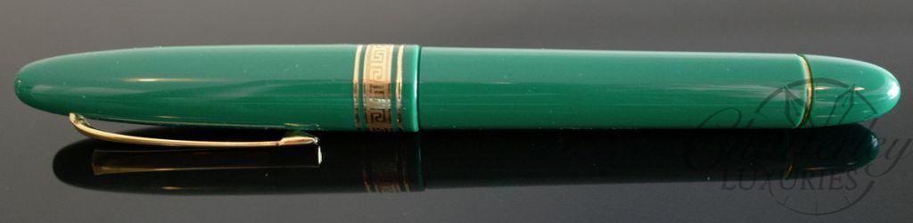 l1000114-001-copy