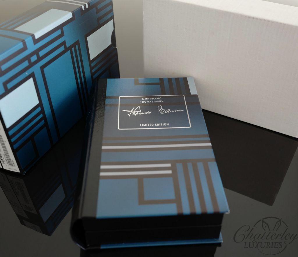 L1030769-001 copy