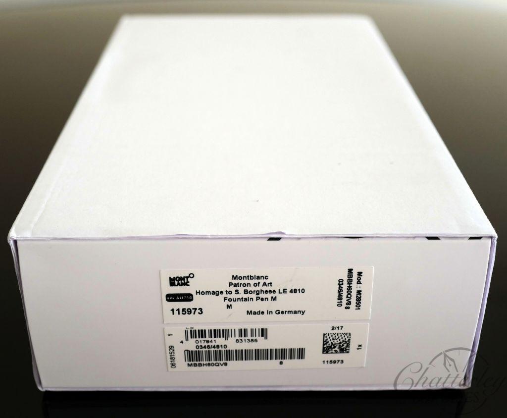 L1040020-001 copy