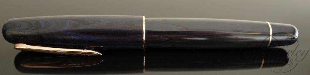 Stipula Etruria Gallicana Limited Edition Fountain Pen