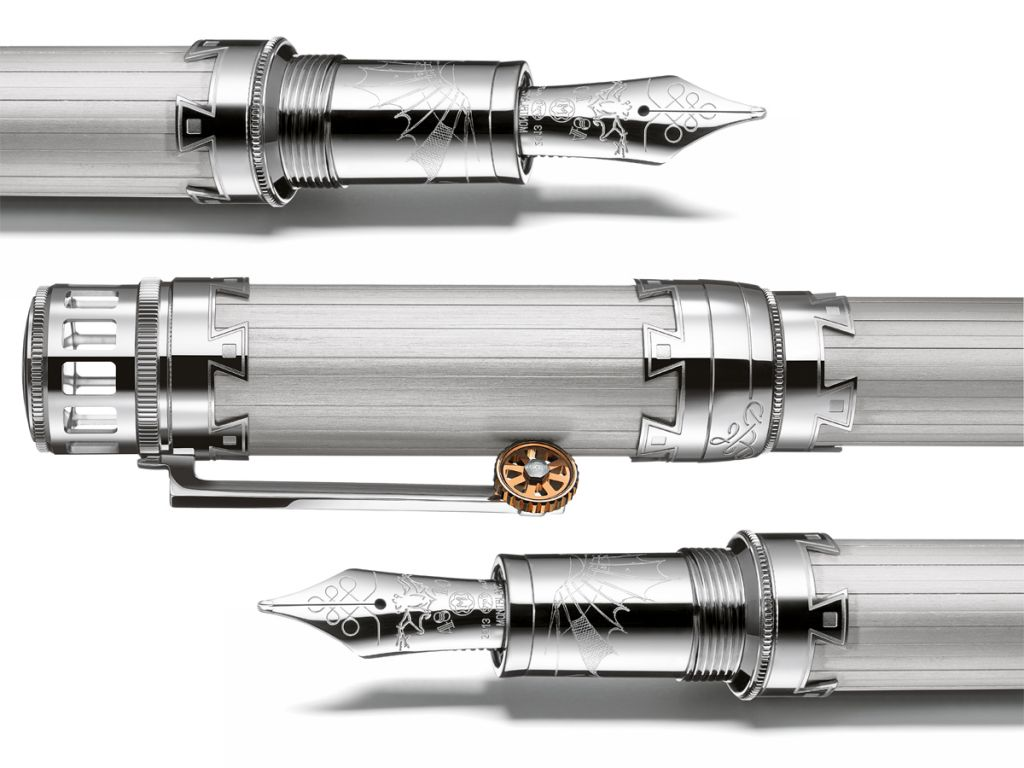 montblanc_great-characters-limited-edition-leonardo