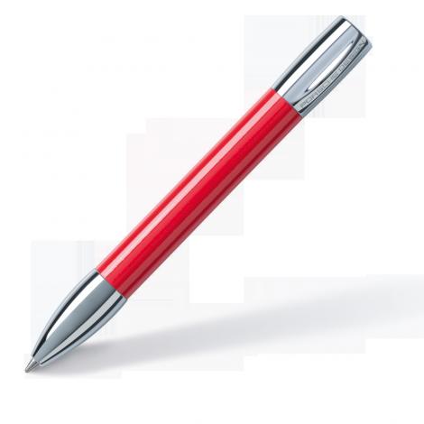 shake pen red
