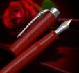 Conway Stewart Valentines Fountain Pen